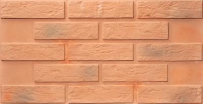 Легкие каменные панели «БАКС»