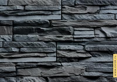 Искусственный декоративный облицовочный камень