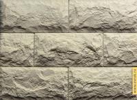 Доломит К-Сер хамелеон (легкий)